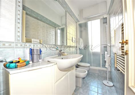 box doccia genova 8759 vendita appartamento di pregio genova albaro via