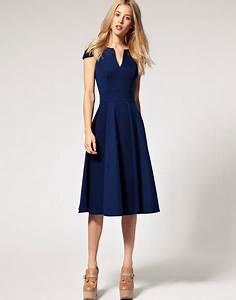 Tenue Mariage Pantalon Et Tunique : robe pour mariage invit e ~ Melissatoandfro.com Idées de Décoration