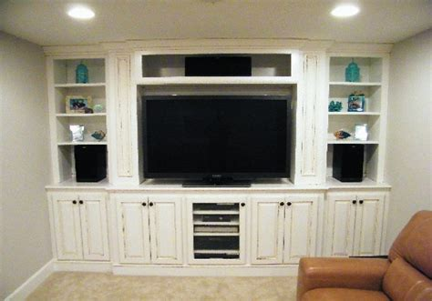In Wall Entertainment Center Ideas. Double Door Center Post Dutch For Sale Lowes Doggie Doors Brass Knockers Coded Locks Security Garage Best Way To Insulate Pocket Replacement