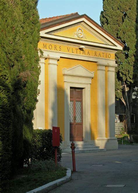 campo carducci storia  memoria  bologna