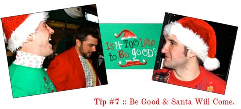 how to throw a holiday party isn t that charming