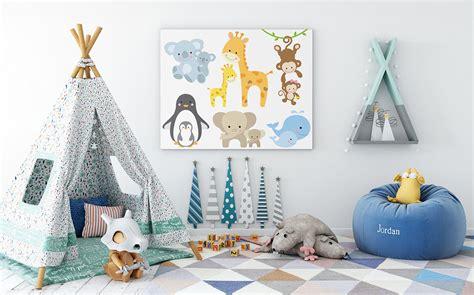 decoration chambre d enfants id 233 e d 233 co de chambre d enfants le th 232 me des images d