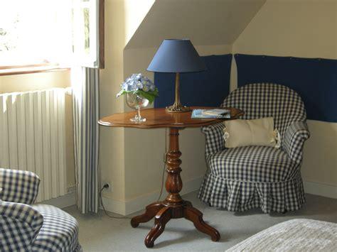 la chambre bleue chambre bleue la ville mallet