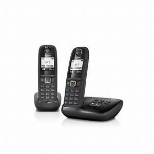 Combiné Téléphone Fixe : telephone fixe avec repondeur topiwall ~ Medecine-chirurgie-esthetiques.com Avis de Voitures