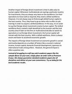 Essay On Creativity Fahrenheit  Thesis Statement For Essay Writing Writing About Yourself Essay also Report Essay Examples Fahrenheit  Essay Thesis Alan Turing Essay Fahrenheit   Personal Reflective Essay Examples