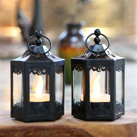 Centerpiece Lanterns (Page 1 of 1) Wedding Products from
