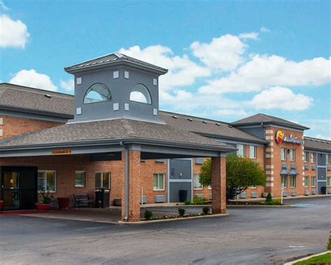 comfort inn indianapolis in comfort inn in indianapolis in 46227 chamberofcommerce