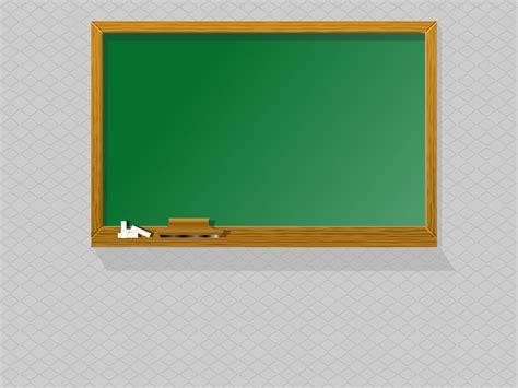 School Education Board Backgrounds