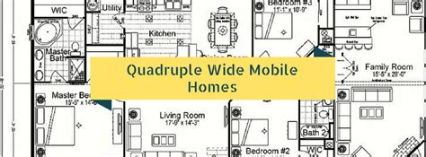 single wide mobile home interior the benefits of wide mobile homes a