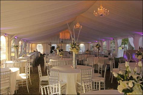 goodwin manor wedding lake oconee wedding venue venue