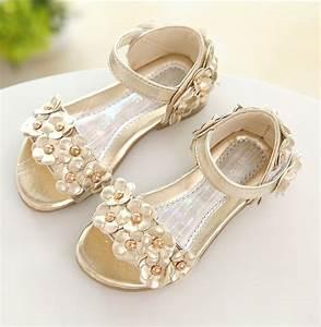Sandalen Sommer 2015 : online kaufen gro handel silber kinder sandalen aus china ~ Watch28wear.com Haus und Dekorationen