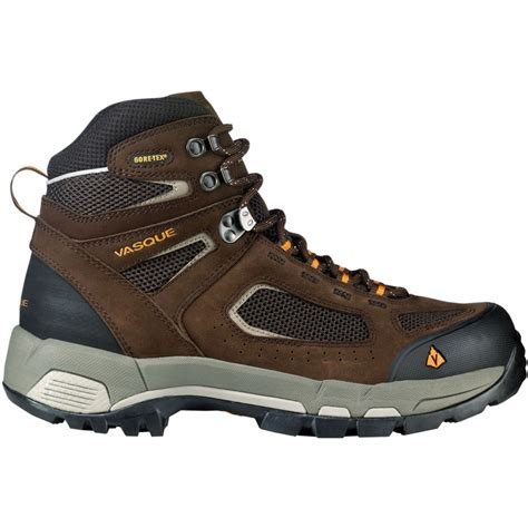 vasque hiking boots vasque s 2 0 gtx hiking boots fontana sports