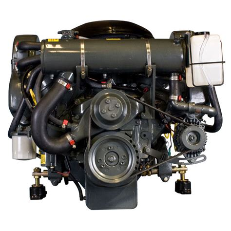 rebuilt engines remanufactured engines surplus engines