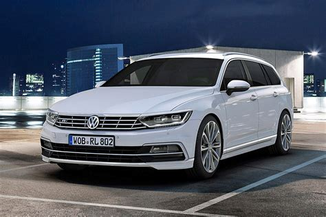 vw passat kombi volkswagen passat kombi 2015 reviews prices ratings