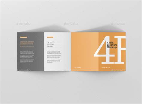4 Column Brochure Template by 4 Column Brochure Template Choice Image Wedding Theme