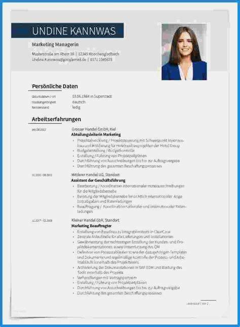 #11+ lebenslauf 2016 vorlage - Exemple CV Etudiant