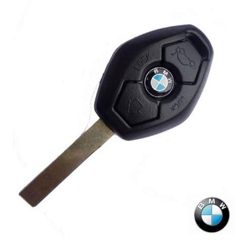 Bmw Replacement Key by Key Repair Service Bmw E46 E60 E90 3 5 Series