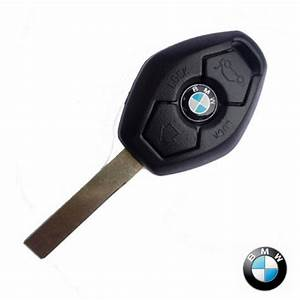 Bmw E46 3 Series Key Does Not Start Vehicle No Crank No