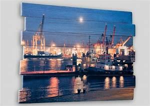 Fotoabzug Auf Holz : foto auf holz drucken mit elbfischer design ihr foto auf massivholz ~ Orissabook.com Haus und Dekorationen