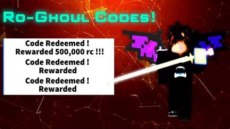 newest strucid codes  strucidpromocodescom