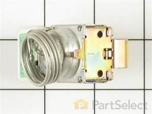 Dometic Comfort Air Thermostat Manual