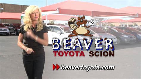Beaver Toyota by Beaver Toyota Summer Savings Bb 05