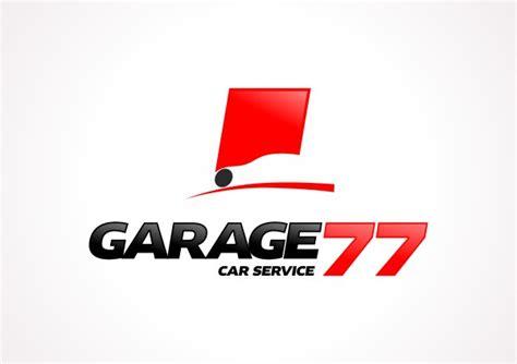 Garage 77