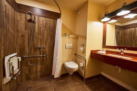 chambre hotel cheyenne disney 39 s hôtel cheyenne jusqu 39 à 30 sur votre séjour