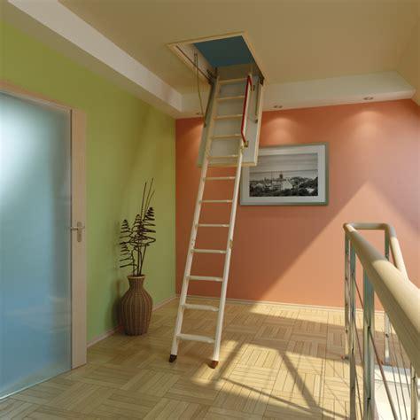 escalier gedimat materiaux bricolage