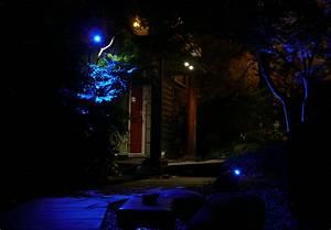 Solar outdoor lighting reviews triyae