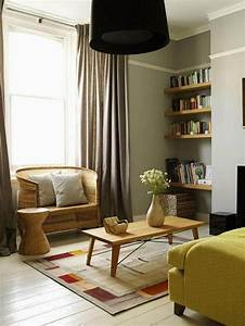 improving small living room decorating ideas with With designer living room decorating ideas 2