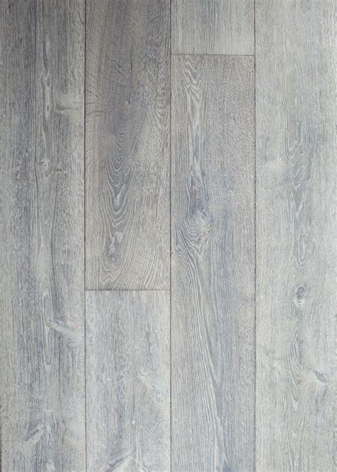 reclaimed flooring  solid engineered wood
