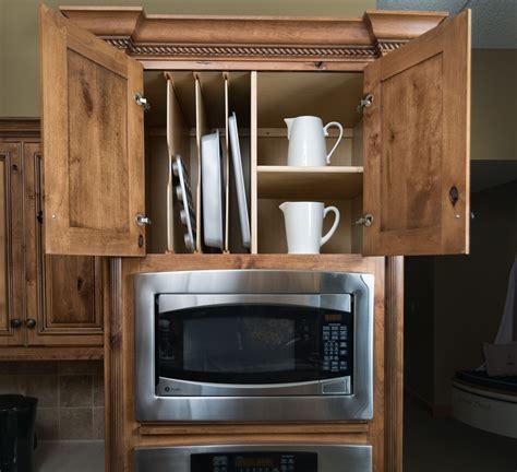 kitchen cabinet divider rack kitchen cabinet wooden tray divider kitchen cabinet 5259