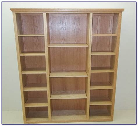 Bookcases Near Me by Solid Wood Bookcases Bookcase Home Design Ideas