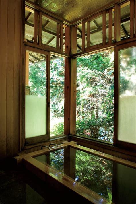chambre japonaise traditionnelle l 39 architecture japonaise en 74 photos magnifiques