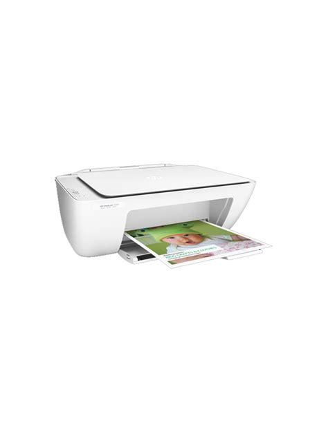 Hp laserjet p2035 it's small desktop monochrome laser printer for office or home business. تعريف طابعة Hp 2035