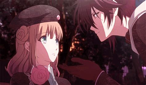 amnesia anime gif amnesia anime gif