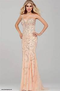 jovani 33704 With jovani robe