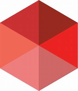 Red Hexagon Png | www.imgkid.com - The Image Kid Has It!
