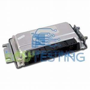 Honda Jazz 1 4 Ecu  Engine Management