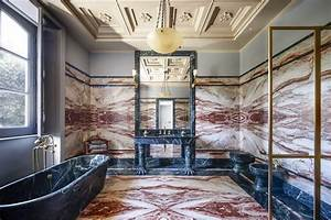 These, Are, The, Top, Bathroom, Design, Trends, For, 2021