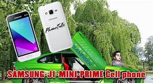 Samsung Galaxy J1 Ace-j110h Missing Usb Problem