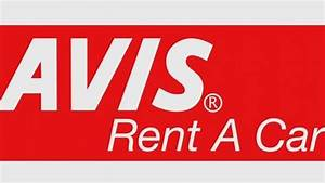 Avis Mister Auto : avis car rental says no to israel truth revolt ~ Gottalentnigeria.com Avis de Voitures