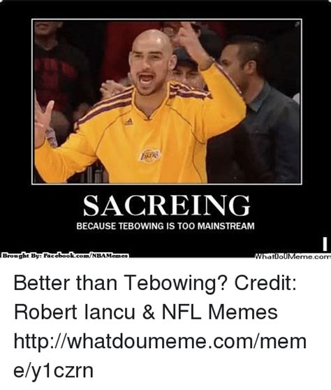 Tebowing Meme - 25 best memes about nfl and tebowing nfl and tebowing memes