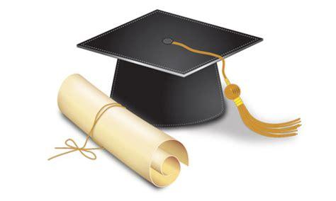 senior trips for high school graduates upcoming graduation chelsea academy