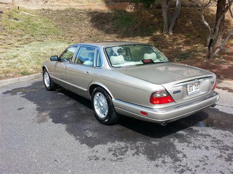 What Other Jaguar Wheels Fit