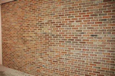 brick veneer are you looking for an affordable thin brick installer