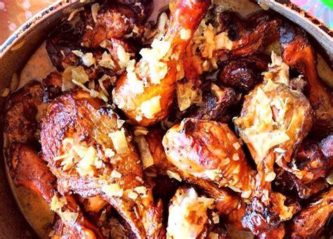 le meilleur de la cuisine antillaise food antillaise le meilleur de la cuisine créole