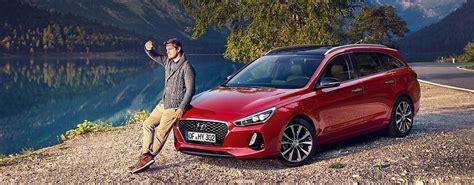 hyundai i30 kaufen hyundai i30 kombi gebrauchtwagen kaufen und verkaufen bei autoscout24