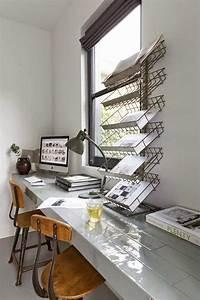 Büro Im Keller Einrichten : inspiration for your home keller basement pinterest buero arbeitszimmer und schreibtisch ~ Bigdaddyawards.com Haus und Dekorationen